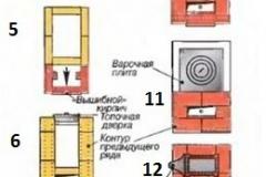 chertezhi-poryadovki-dlya-kladki-s-poyasneniyami