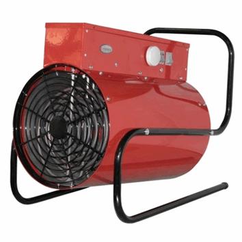 - Calefaccion electrica mas economica ...