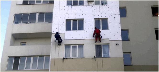 Чем лучше отапливать квартиру