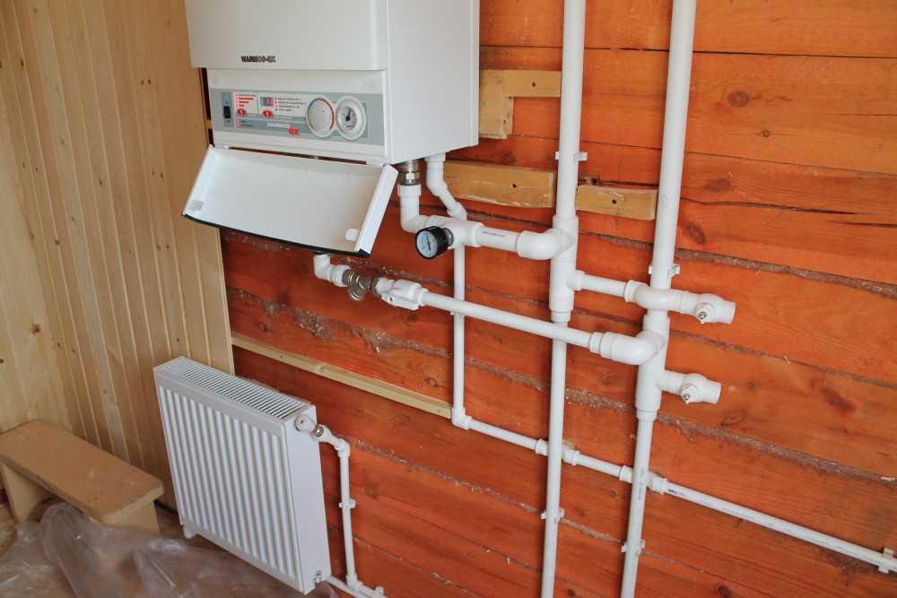 Какое отопление в частном доме самое экономичное