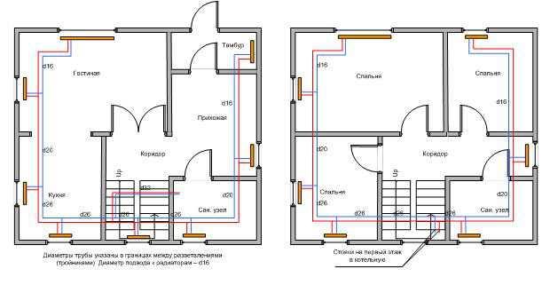 Схема расположение квартир в доме фото 776