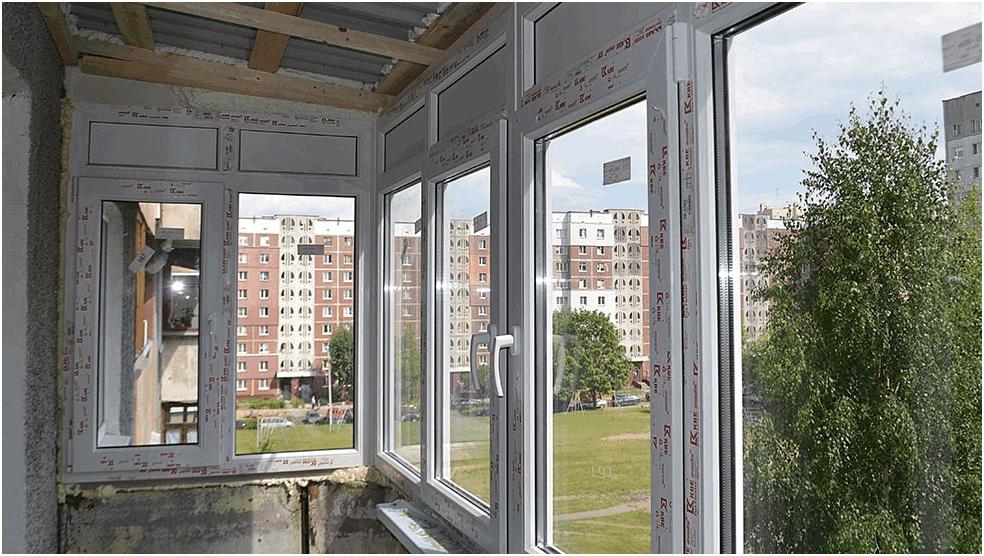 Утепляем балкон своими руками: пошаговая инструкция (10 фото.