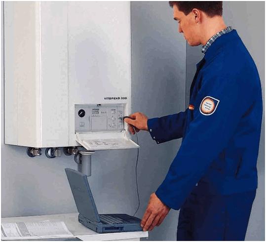 Как правильно запустить отопление в многоквартирном доме