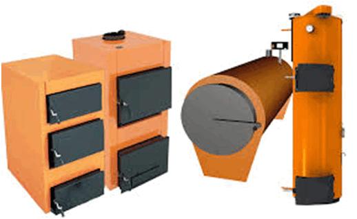 Теплообменник твердотопливного котла кпд Кожухотрубный конденсатор Alfa Laval CRS 12 Обнинск