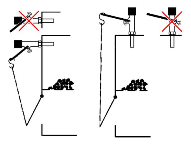 Устройство автоматики для котлов отопления  регулировка и настройка