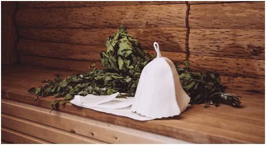 Теплый пол в бане своими руками водяной от печки: инструкция🔨