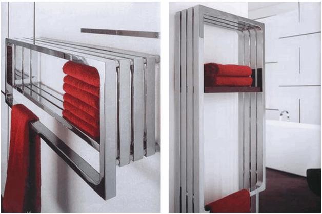 Сварить регистры отопления из труб
