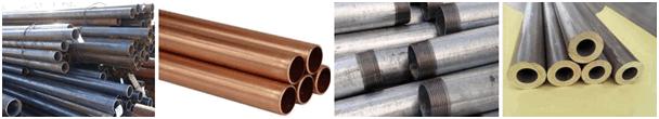 Оцинкованные трубы для отопления плюсы и минусы