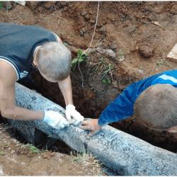 Экономичное отопление частного дома электричеством