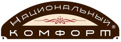 Мастер-класс по пошиву велосипедных кожаных 43