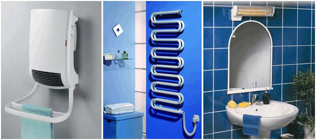 Обогреватель для ванных комнат Душевая кабина Lagard Vita R со шлангом и лейкой hansgrohe