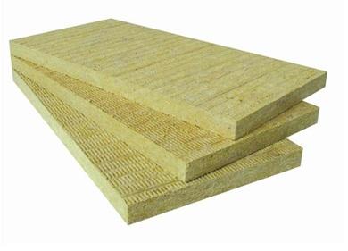 Характеристики базальтовой ваты