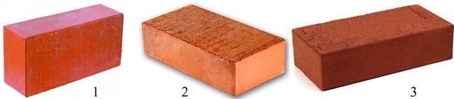 Кирпич для кладки печи какой выбрать - советы мастеров