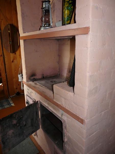 Выбираем лучшие печи для дома на дровах длительного горения: принцип работы и виды печей