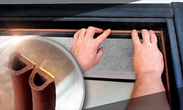 Утеплить входную металлическую дверь 35 фото утепление своими руками железной модели в квартире или частном доме