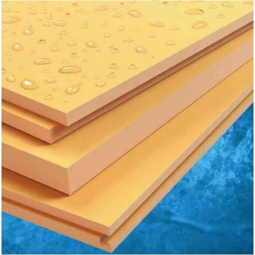 Пенопласт или минвата что лучше для утепления дома: разбор характеристик материалов