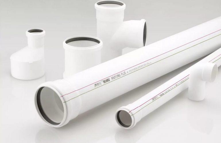 Эффективные методы звукоизоляции канализационных труб