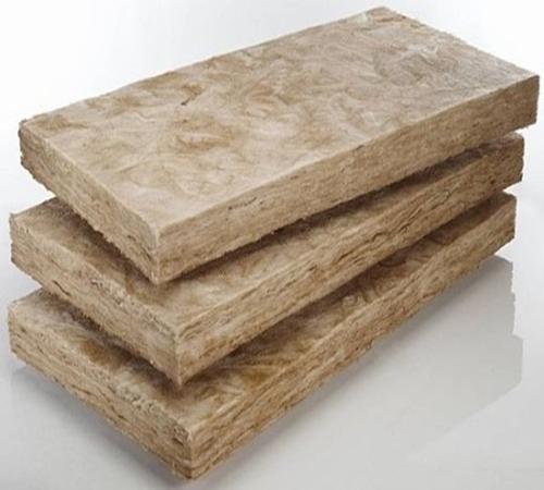 Какой материал выбрать для утепления дома. Таблица толщин утеплителя для утепления стен дома