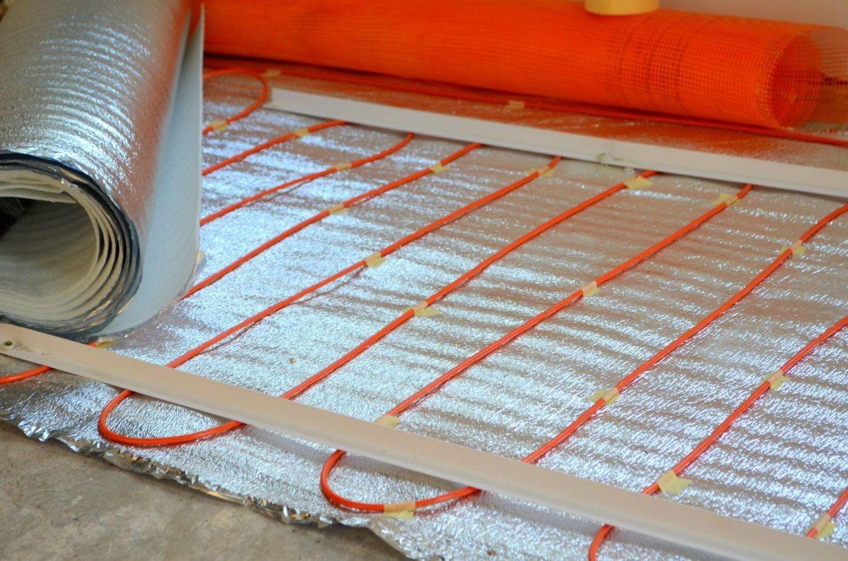 Материалы для утепления стен снаружи теплоизоляция керамзитом панелями минваты краской отражающей фольгой и арболитом