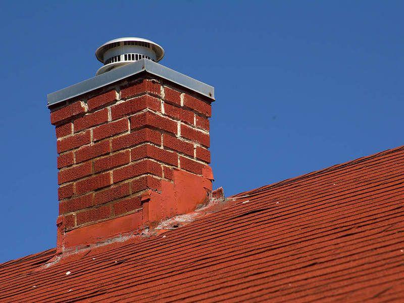 Чем изолировать металлическую трубу дымохода в бане: печная изоляция, чем обмотать дымоход