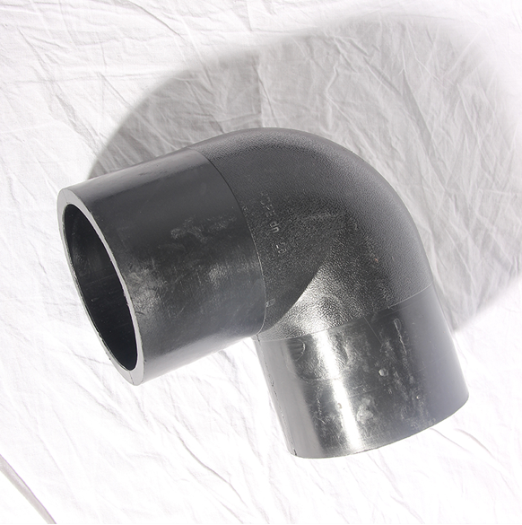 Как согнуть или выпрямить трубу ПНД