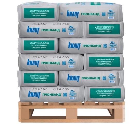 Теплая штукатурка для внутренних работ теплоизоляционная штукатурка для стен смеси с эффектом утепления и теплоизоляции