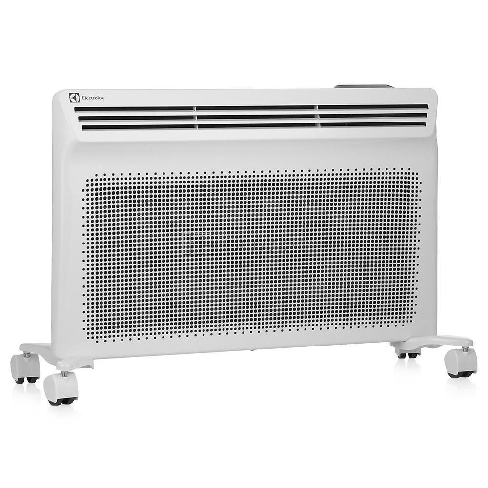 Electrolux EIH/AG2-1500E
