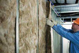 Рейтинг утеплителей для стен: выбираем лучший материал для теплоизоляции стен, руководствуясь отзывами покупателей и мнением профессионалов
