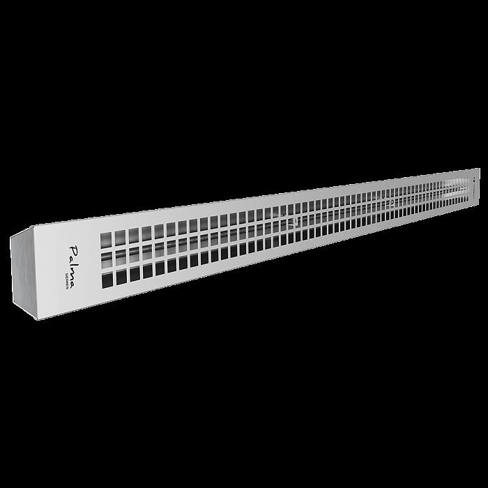 Timberk TCH AR7 2000